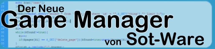 http://sot-ware.de/img/news/GameManager_Logo.png